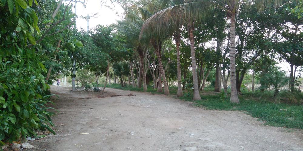 El Charquito, Megaparque —Voz Abierta_0002_IMG_20170427_190942.jpg