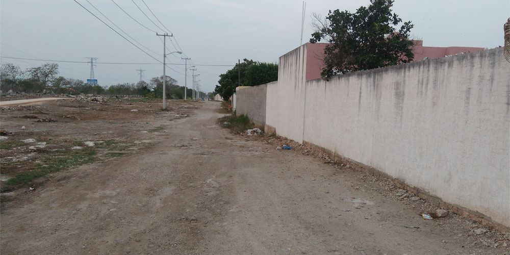 El Charquito, Megaparque —Voz Abierta_0005_IMG_20170427_190737.jpg