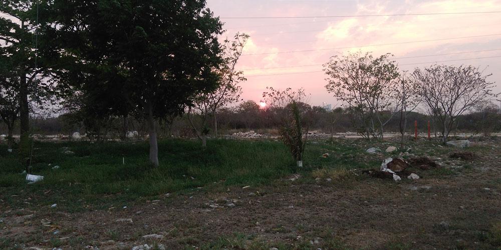 El Charquito, Megaparque —Voz Abierta_0006_IMG_20170427_190607.jpg