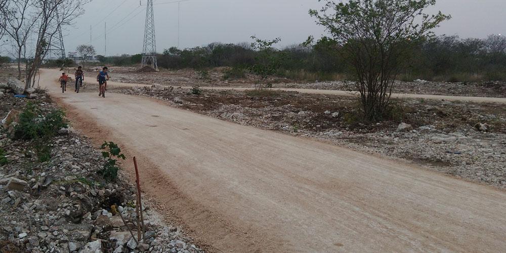 El Charquito, Megaparque —Voz Abierta_0018_IMG_20170427_190014.jpg
