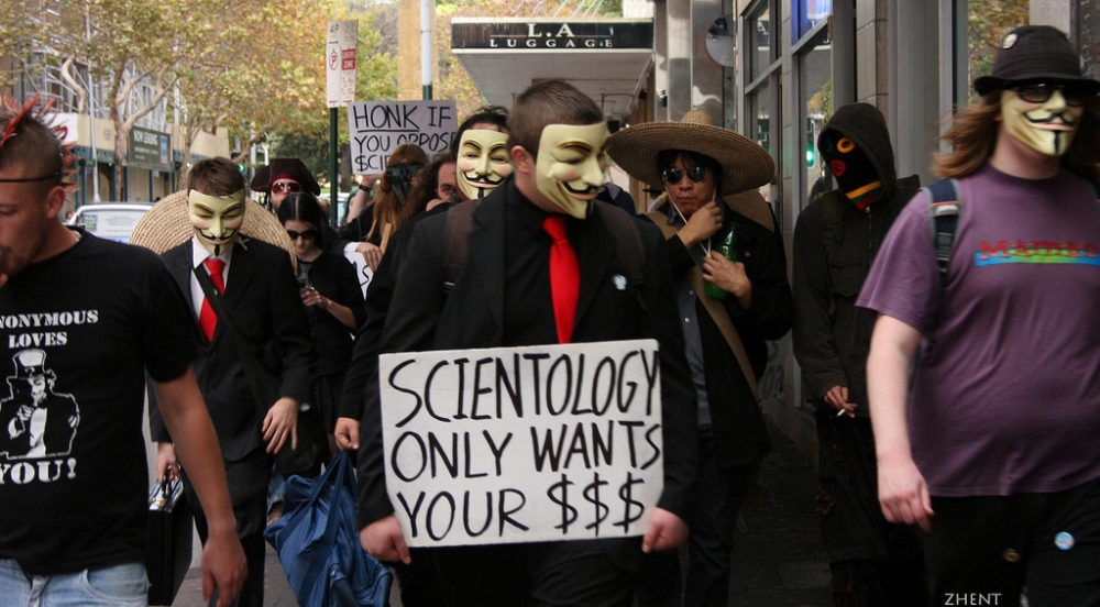Scientology_only_wants_your_money