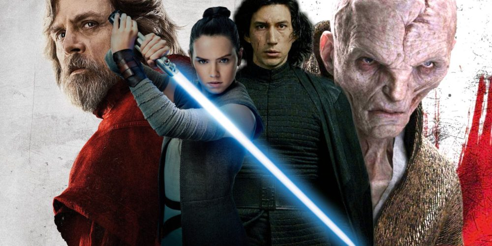 Luke-and-Rey-vs-Kylo-and-Snoke-in-Star-Wars-The-Last-Jedi