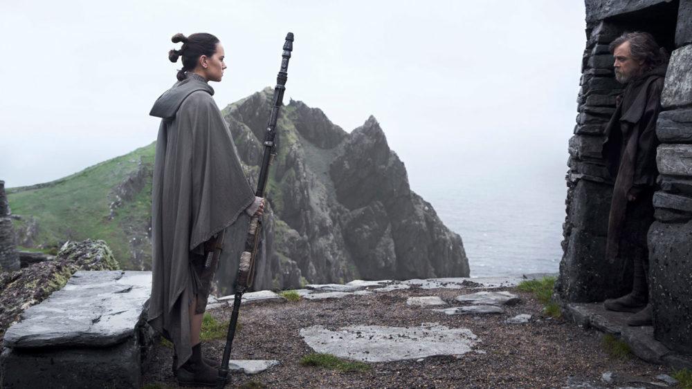 Star-Wars-The-Last-Jedi-review-9