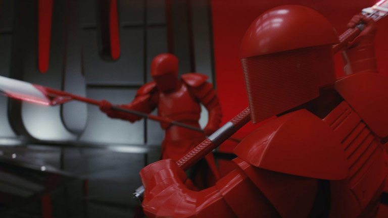 elite-praetorian-guards_a3d72a21