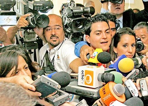 prensa ok