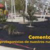 """El """"efecto Sanjuanistas"""" en las mejoras de los parques de Mérida"""