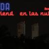 Mérida… ¿la ciudad deshabitable?